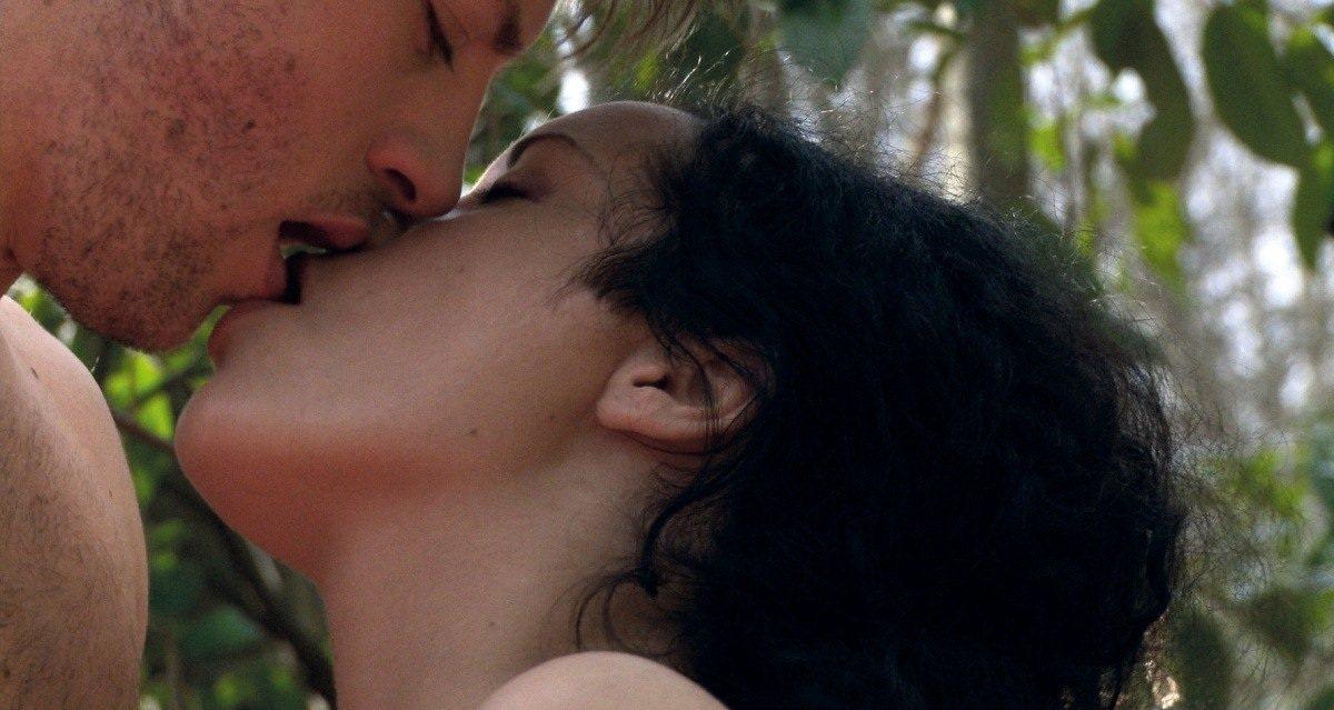 Кино сексуальные хроники французской семьи